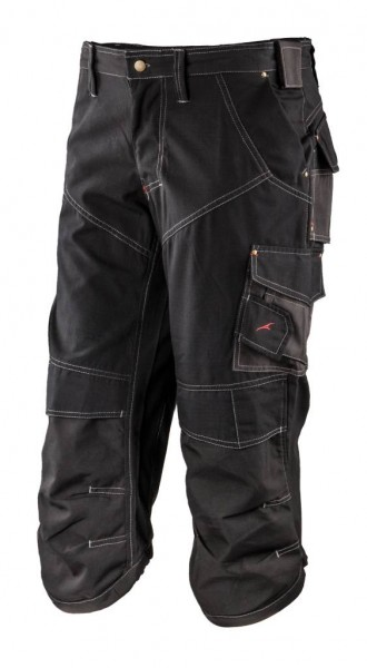 Albatros Piratenhose Freestyler SR 28631