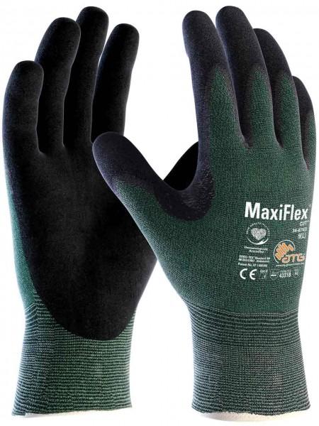 MaxiFlex® Handschuh Cut von ATG®