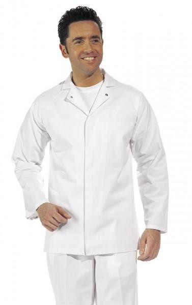 Leiber Unisex-Jacke 12/733, HACCP