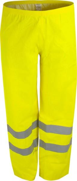 Warnschutz-Regenhose RHG von Prevent® in