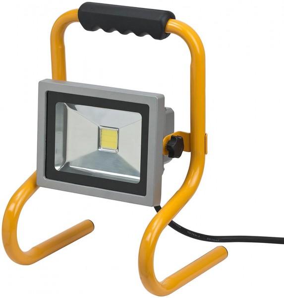 LED-Strahler 8061 von Brennenstuhl, 20 W