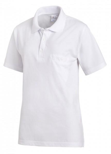 Leiber Unisex Poloshirts 08/241