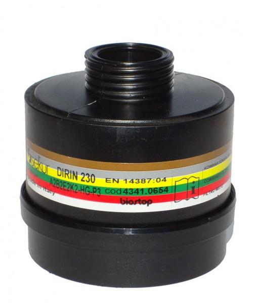 Sekur Kombi Filter 422785