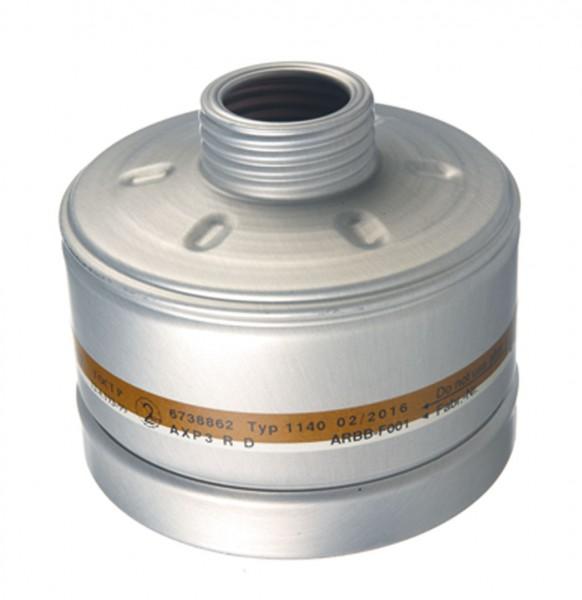 Dräger Kombinationsfilter RD40 6738862