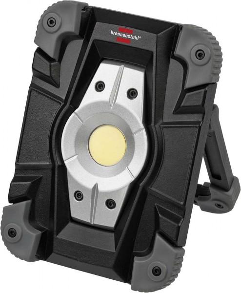 Akku-LED-Arbeitsstrahler 8075 von Brenns