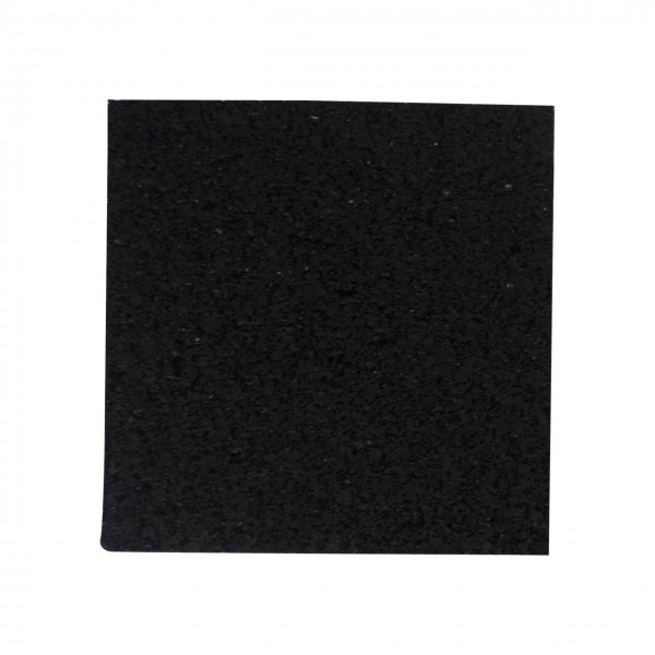 Tector Anti-Rutsch-Pad, 100 mm x 100 mm