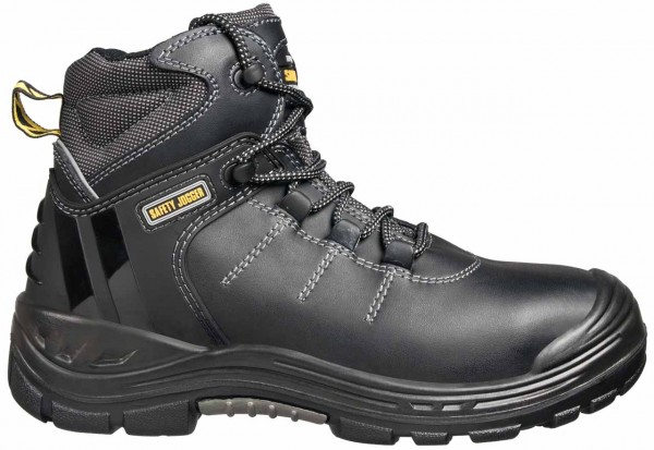 Safety Jogger S3 POWER2