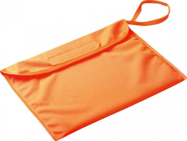 Tasche für Warnwesten 22680