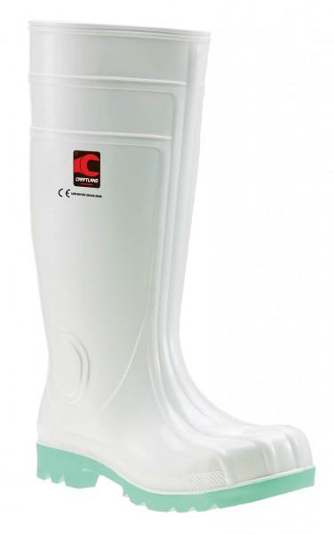 S4 PVC-Stiefel HALIFAX von Craftland, we