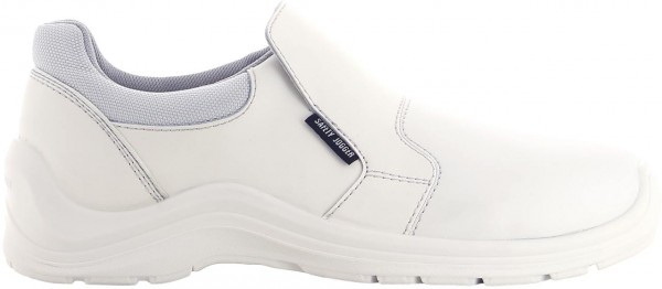 Safety Jogger S2 SRC Halbschuh GUSTO