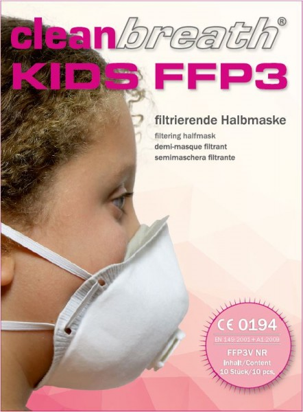FFP3_Kids
