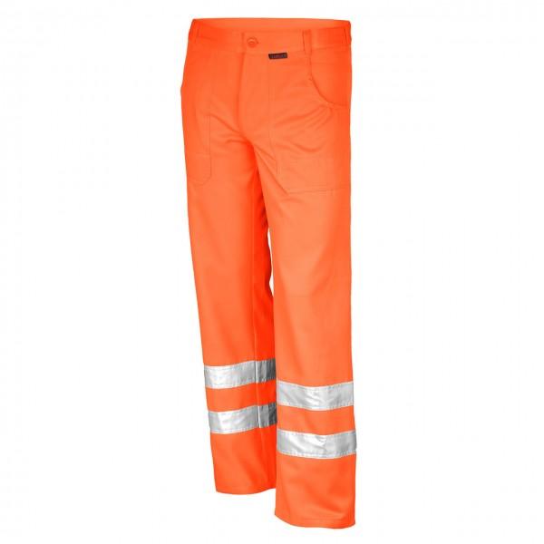 Warnschutz- Bundhose SIGNAL 61938W