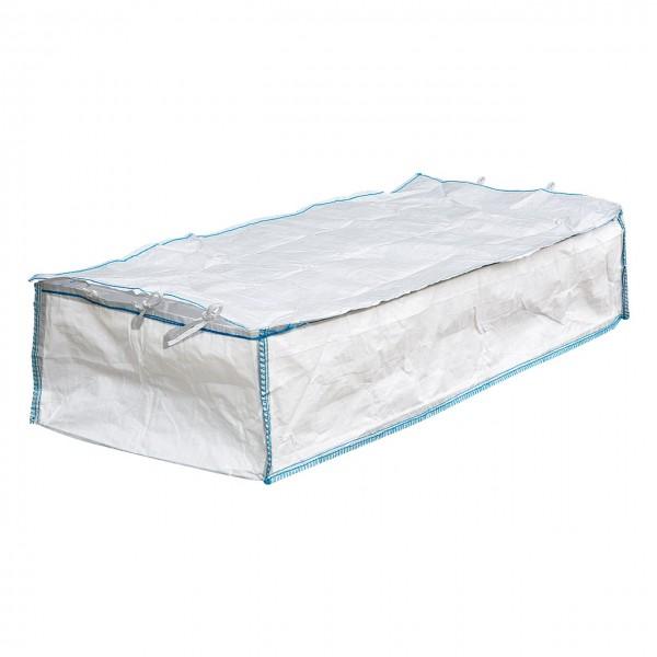 Containerbag 620x240x115 cm, beschichtet