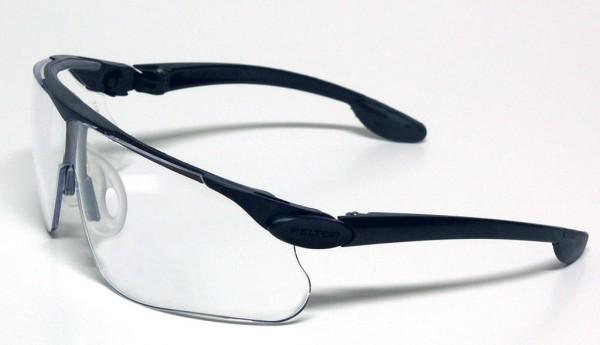 Schutzbrille MAXIM BALLISTIC 41960