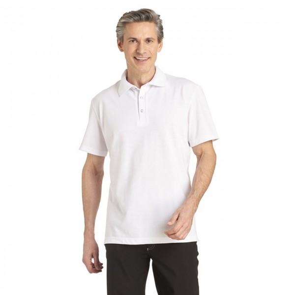 Leiber Unisex- Poloshirt 08/2516