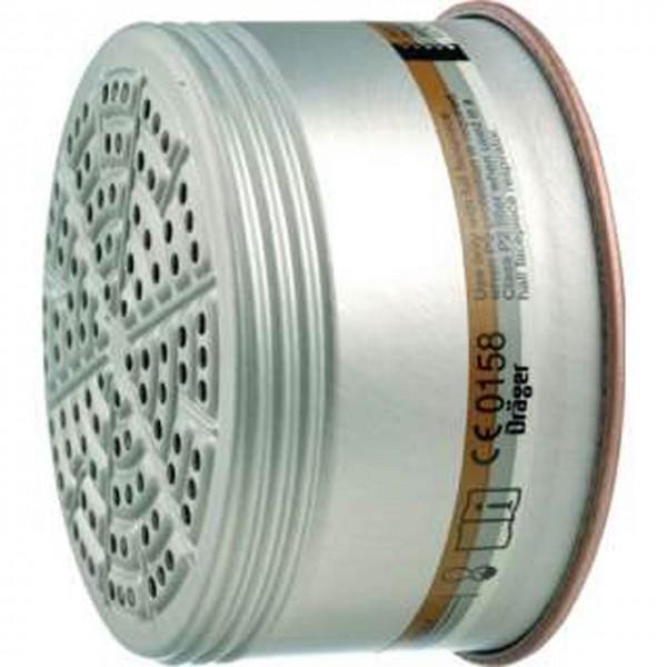 Dräger Kombinationsfilter 990 A2B2 P2 R