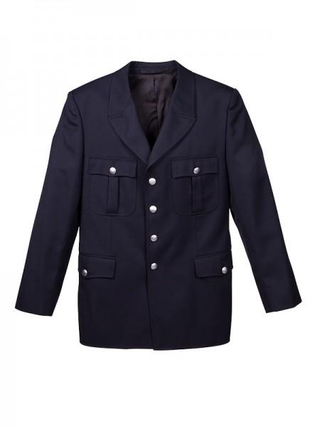 Feuerwehr Unimform Sakko 160201