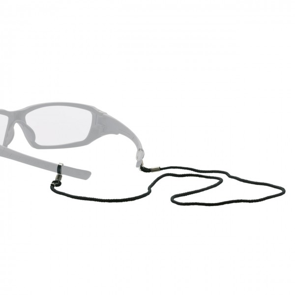 Brillenbänder aus Nylon, von TECTOR®
