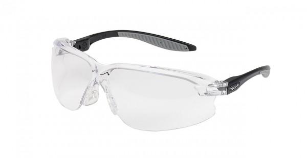 Kratzfeste Schutzbrille AXIS von bollé®,