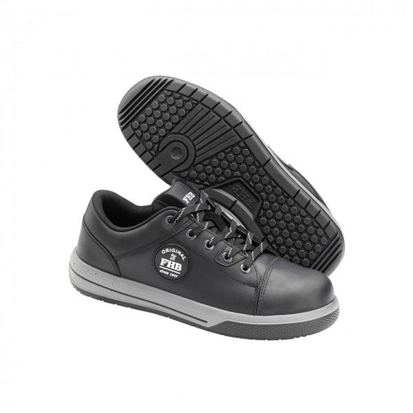 FHB S3 Sicherheits- Sneaker JULIAN 83865