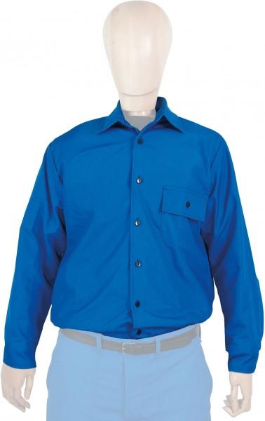 Chemikalienschutz-Hemd EN13034 KODELHE01