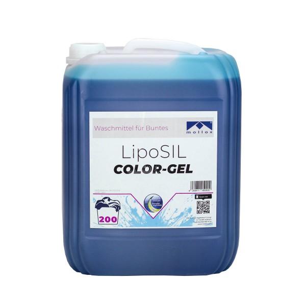 LipoSIL-Color-Gel
