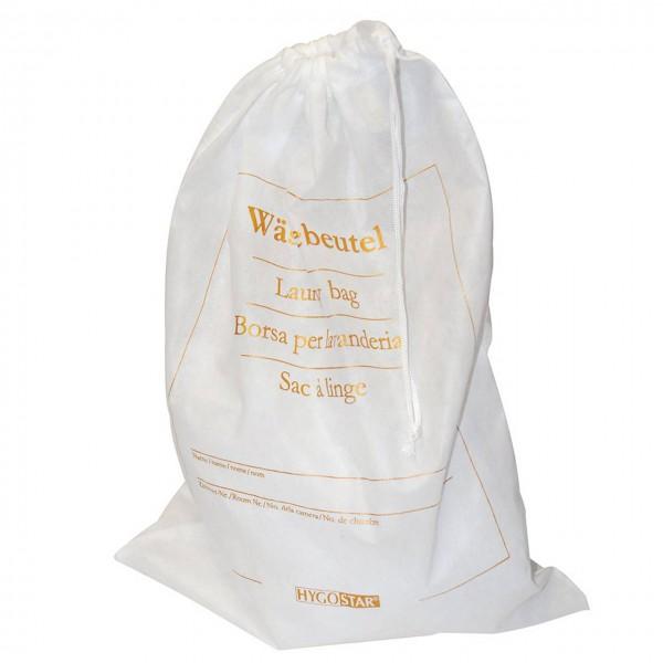 PP-Vlies Wäschebeutel Soft Hygostar55820