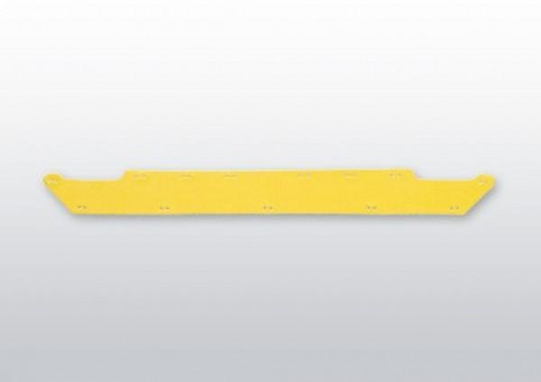 Schuberth Schweissband Öko-Leder 9040746