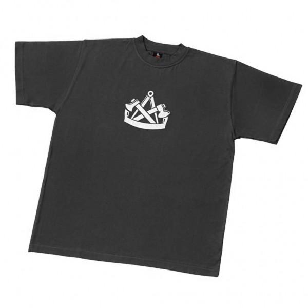 Zimmermann T- Shirt 90410