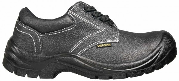 Safety Jogger S1P Arbeitsschuh SAFETRUN