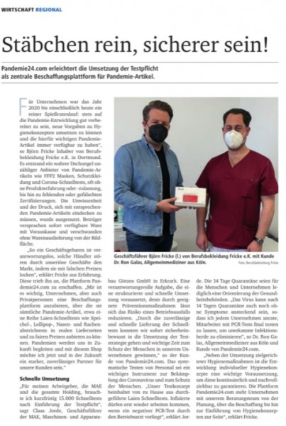 Pandemie24