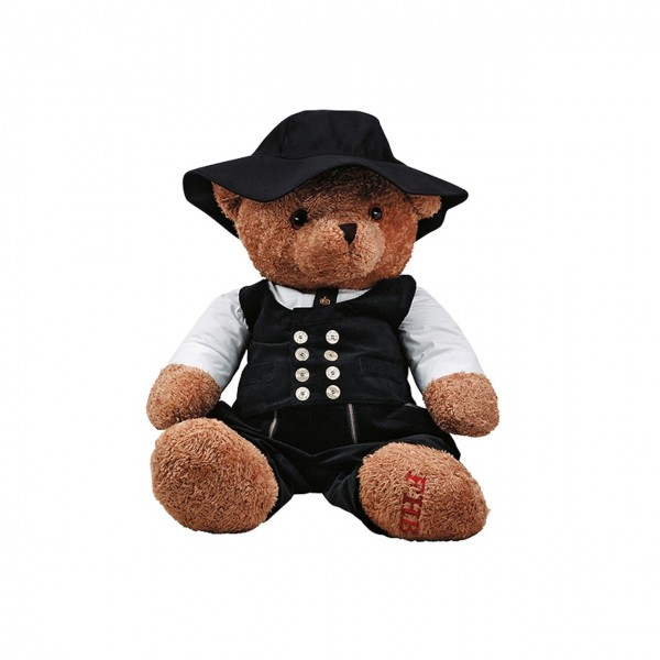 FHB Teddy KURT 87890