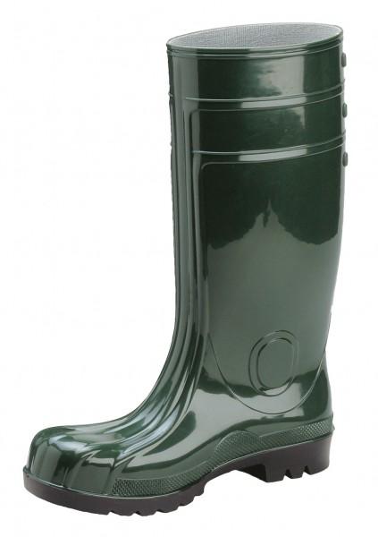 S5 PVC- Stiefel von EUROMAX,35372