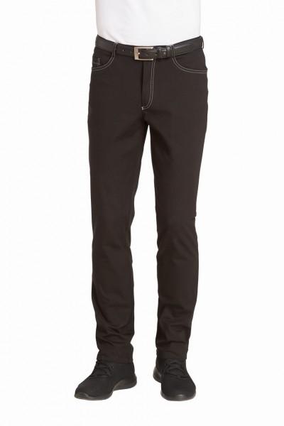 Herren- Jeans Hose 12/7200 von Leiber