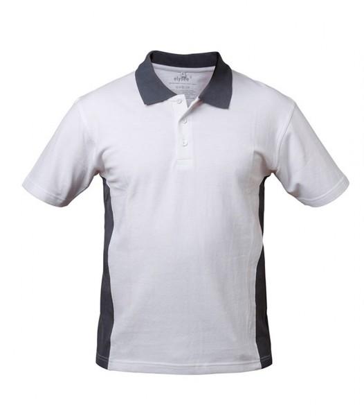 Polo-Arbeits- Shirt CADIZ von elysee