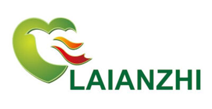 Laianzhi
