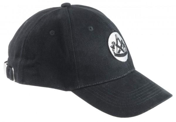 FHB Zimmermanns CAP TIM 91110