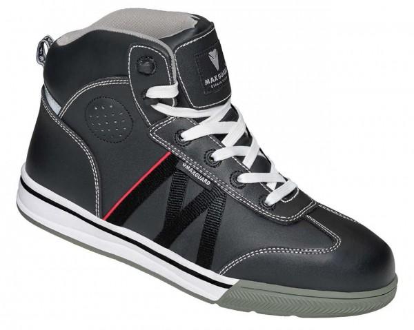 S3 MAXGUARD® S045 Arbeits- Sneaker SHOGU