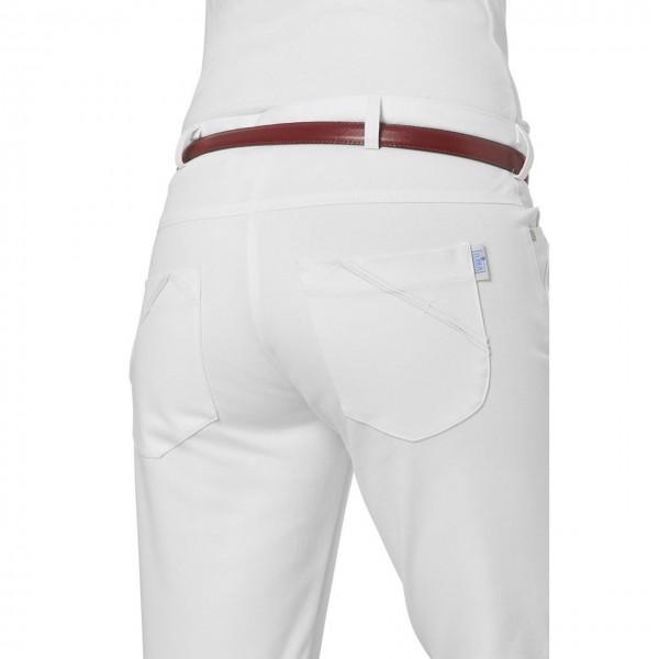 Leiber Damenhose, 08/7580, Classic-Style