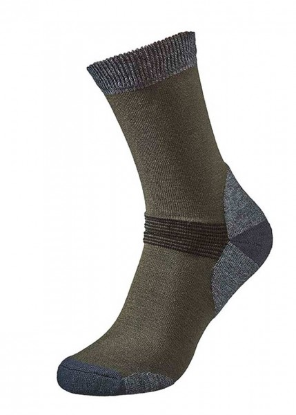 COOLMAX®-Socken TREKKING LIGHT