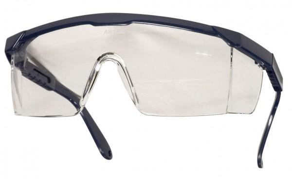 Schutzbrille OPTIC ONE 4176