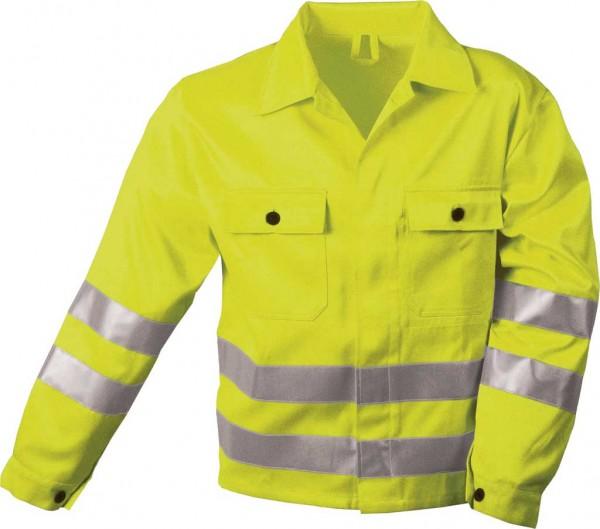 Warnschutz- Jacke Reflexstreifen22700