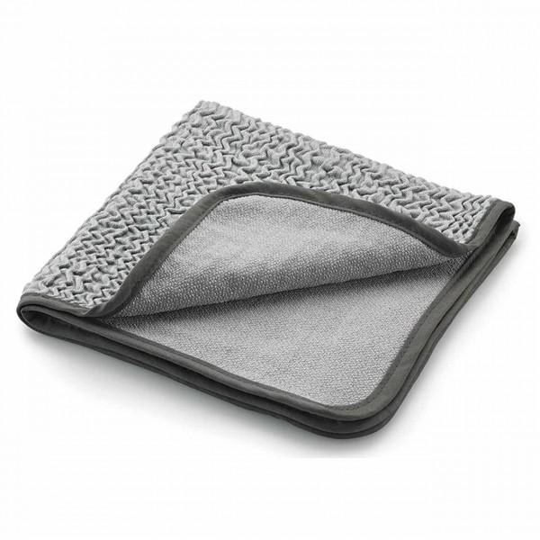 Mikrofaser Tuch to go von Mega-Clean