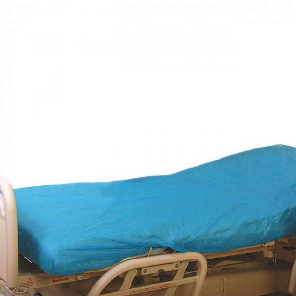 CPE Matratzenschutz von Hygostar