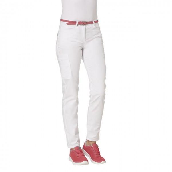 Leiber Damenhose, 08/7490, Classic-Style