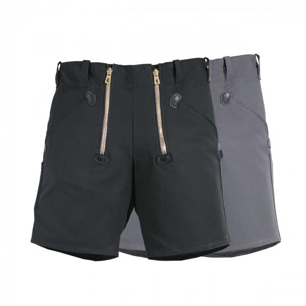FHB Rips-Moleskin10033Dachdecker-Shorts