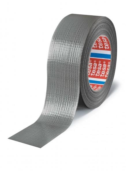 Klebeband, tesa® duct tape 4613
