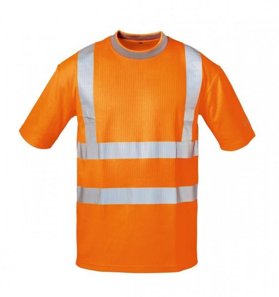UV- Warnschutz T-Shirt PEPE von elysee