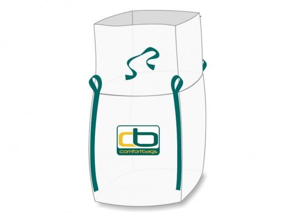 Big Bags Comfortbags 90x90x110 cm, 9590