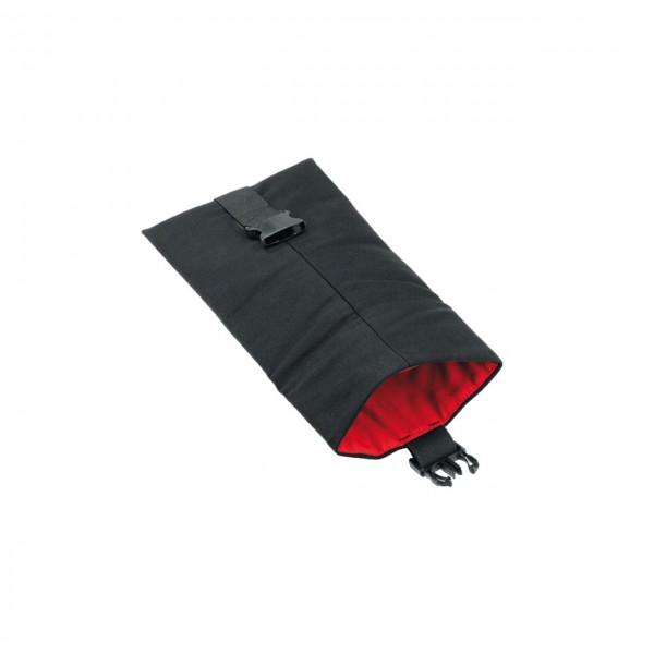 FHB iPad-Tasche GERD aus ENGLISCH-LEDER,